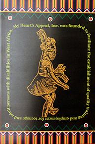 Cultural Poster
